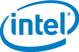 Intel Research