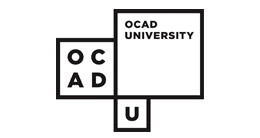 OCAD U - The Ontario College of Art & Design