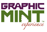 Graphic Mint