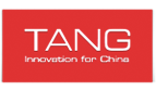 Tang Consulting